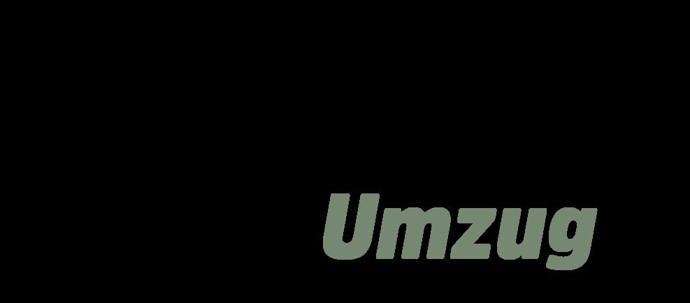 Hurti Umzugsunternehmen Logo